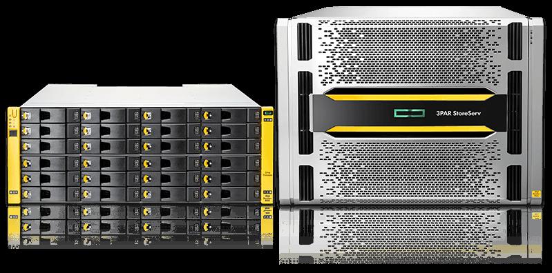 HPE-3PAR-StoreServ