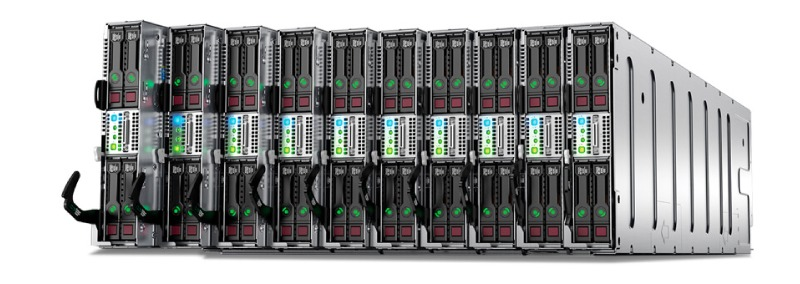 HPE-High-Performance-Computing-