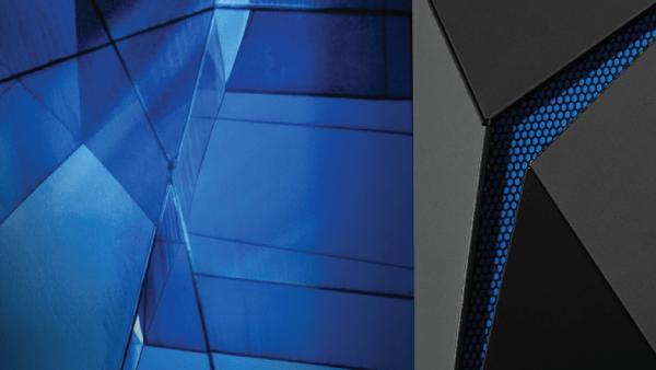 IBM-Hardware-tn