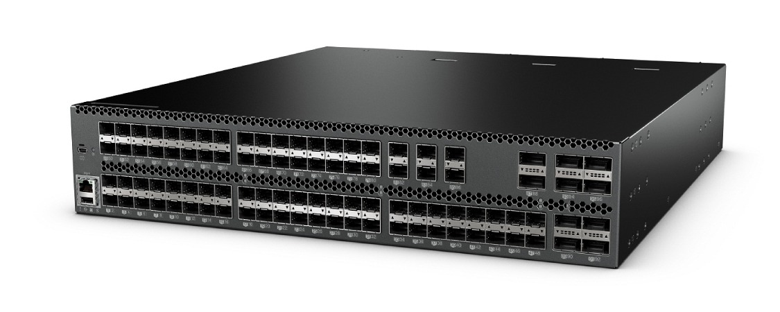 LENOVO-Networking