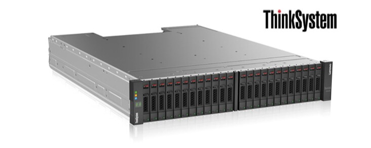 Lenovo-ThinkSystem-DS-Series