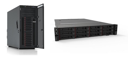 ThinkSystem-Rack-and-Tower