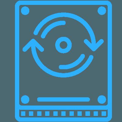 Backup-icon-2