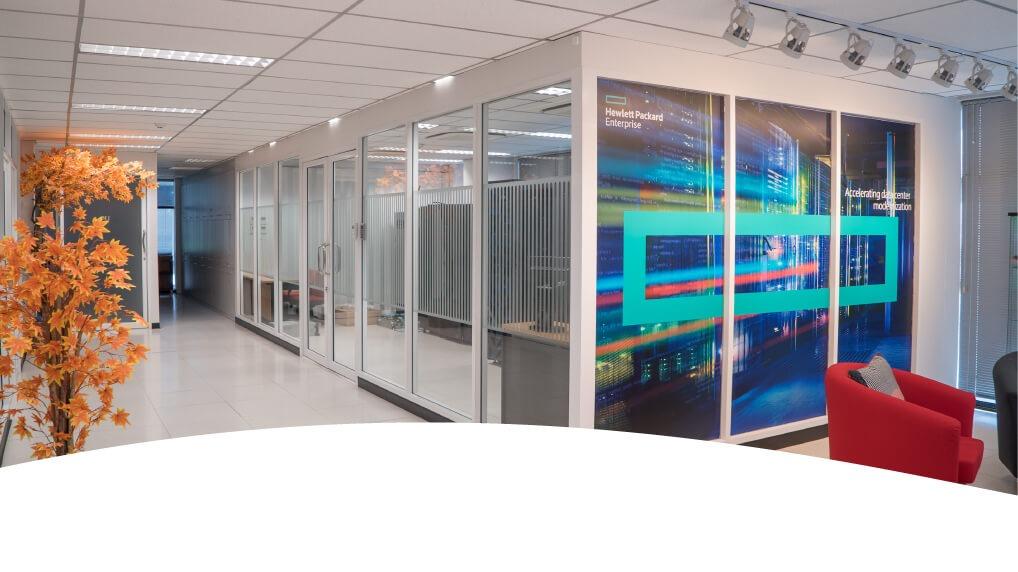 Box2-InnovationCenter