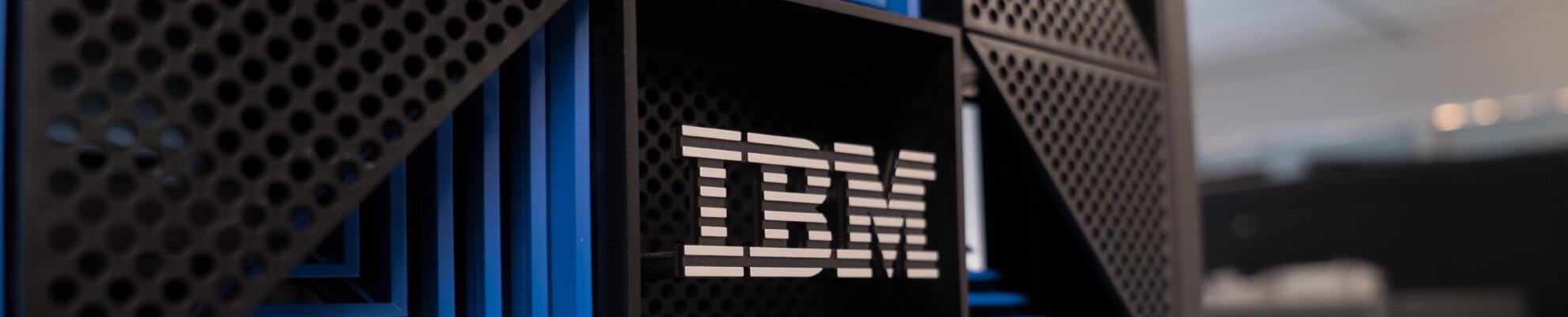 IBM-Hardware-Header-2