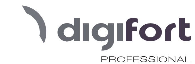 digifort-professional