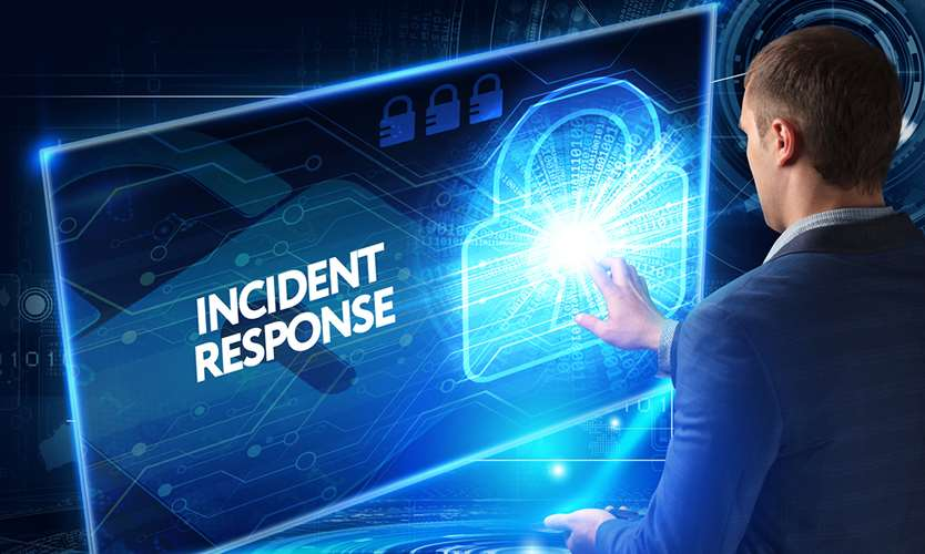 incident2