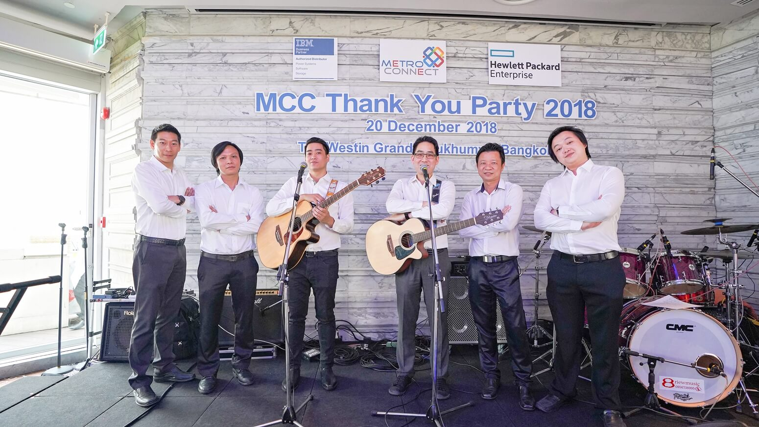 MCC-new-year-party-2018-4